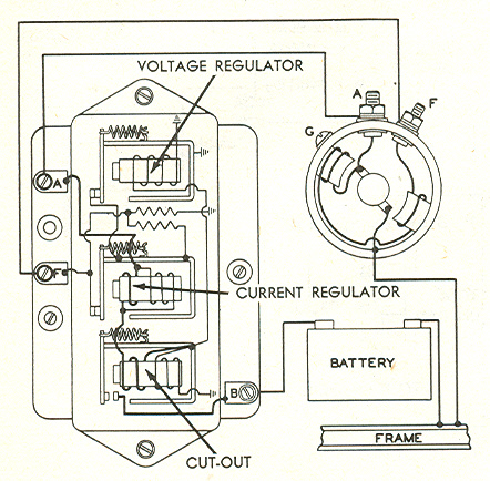 Jack Location Of Mazda Miata moreover 1960 Chevy Headlight Switch Wiring Diagram additionally 65 Ford Galaxie Fuse Box additionally Vin Locations 1969 Mustang furthermore Edelbrock Fuel Filter Check Valve. on 1963 ford galaxie wiring diagram